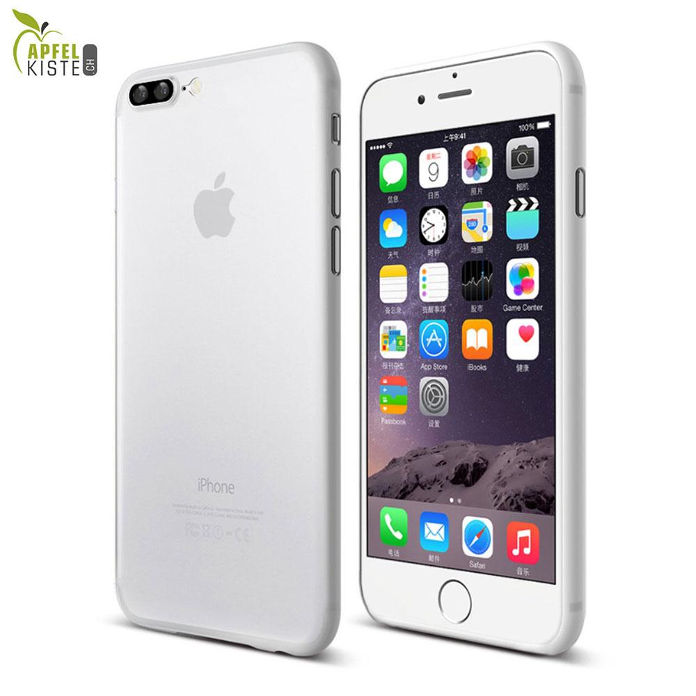 Iphone 7 Plus Zubehr Online Kaufen Spigen Apple Watch Rugged Armor Case 38mm Tpu Softcase Original Apfelkiste Megathin 8 Hard Hlle 04 Mm