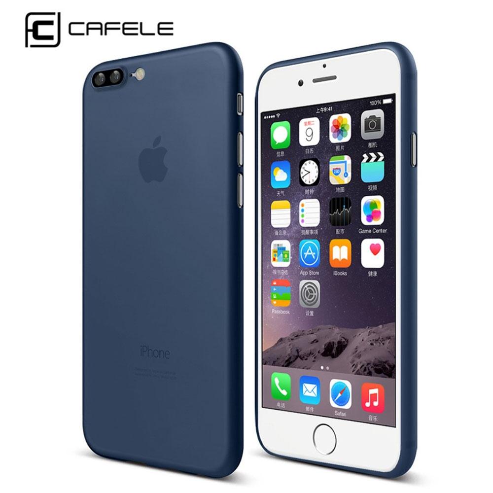 iphone 8 überwachen kostenlos
