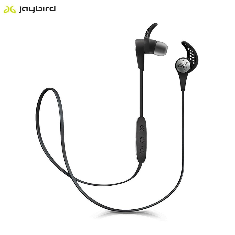 Jaybird X3 Wireless Bluetooth Sport Kopfhörer