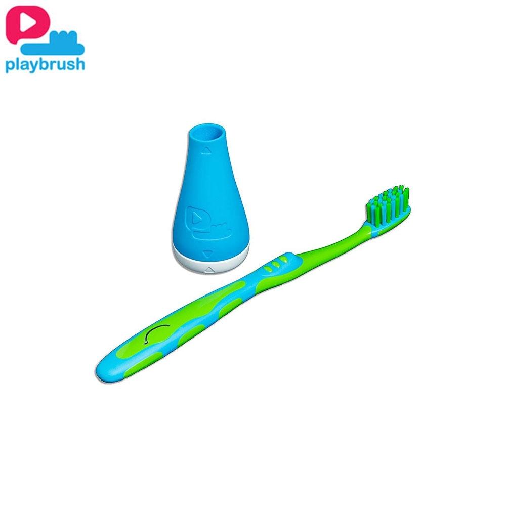 Playbrush Smarter Bluetooth Zahnbürsten Aufsatz