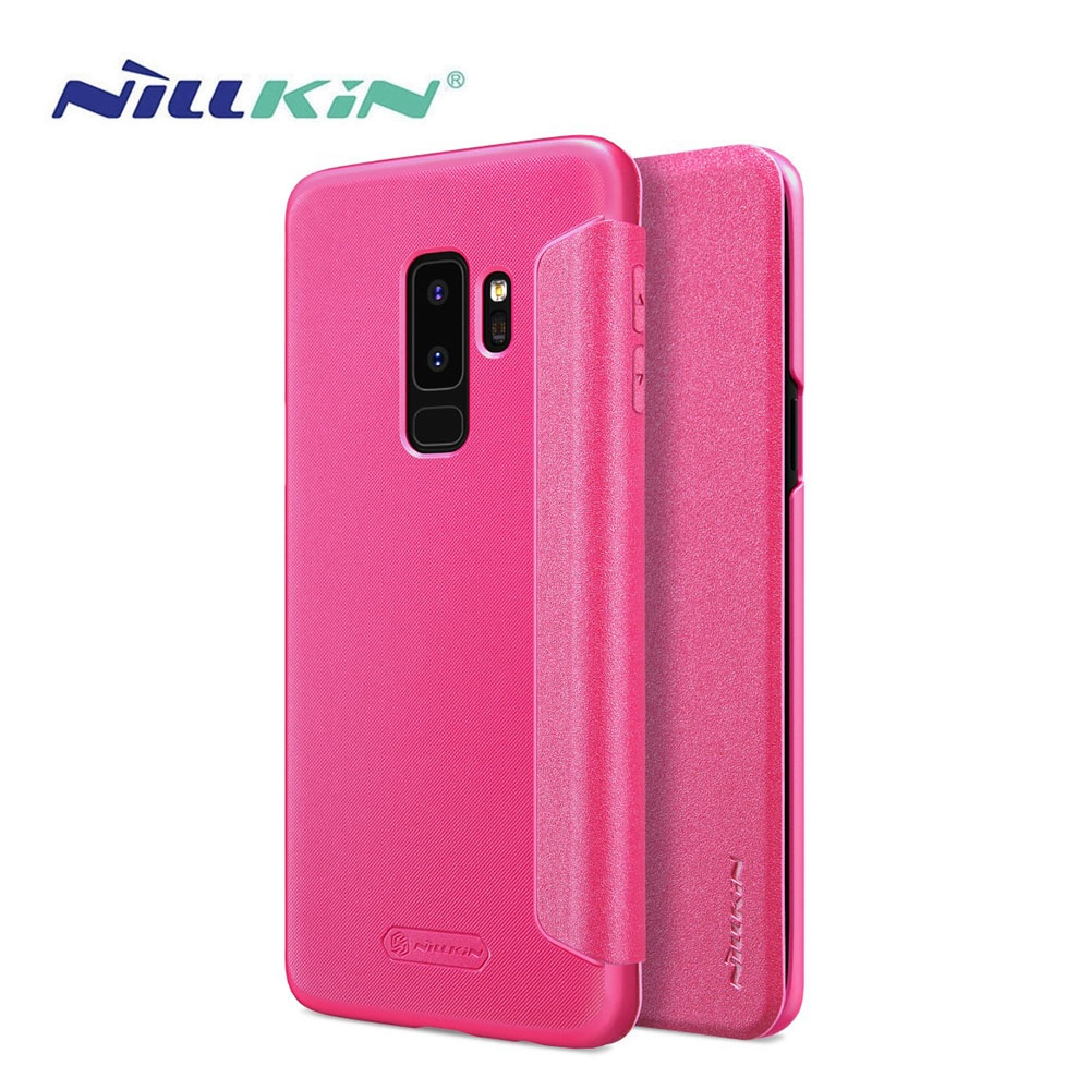 Samsung Galaxy Ace Hllen Pink Preisvergleich Die Besten Angebote Goospery Note 9 N960 Pearl Jelly Case Gold S9 Plus Leder Tasche Flipcover Kunststoff Backcover