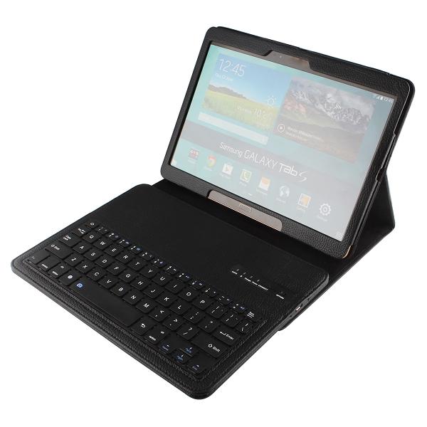 galaxy tab tastatur bluetooth preisvergleich die besten. Black Bedroom Furniture Sets. Home Design Ideas