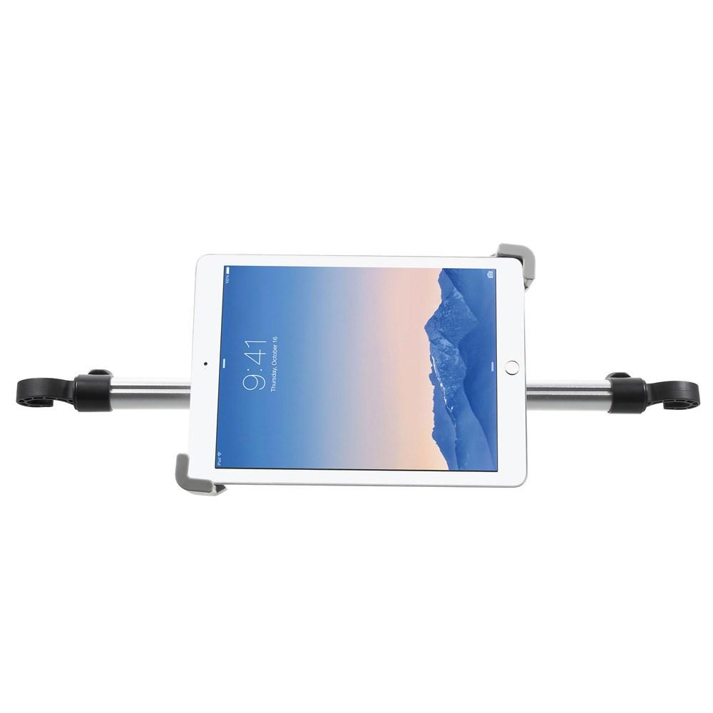 kfz tablet halterung preisvergleich die besten angebote. Black Bedroom Furniture Sets. Home Design Ideas